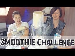 Challenge Bfvsgf Smoothie Challenge Bfvsgf