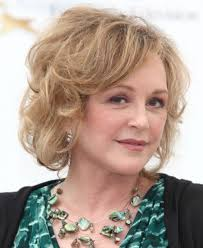 hairstyles to make women over 40 look young new short hairstyles for old women 2013 give you important look