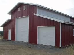 3415 best pole barn ideas images on pinterest pole barns barn