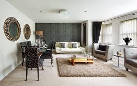 show home decorating ideas show home living room ideas home design inspirations