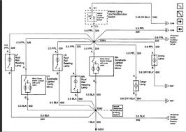 wiring diagram 2000 montana fixya