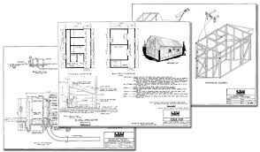 free building plans free lsu building plans homestead on the range