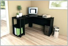 l shaped desk gaming setup gaming l desk l shaped desk gaming l shaped desk gaming setup cheap