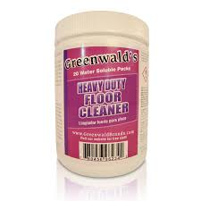 Pergo Bamboo Laminate Flooring Amazon Com Greenwald U0027s Heavy Duty Floor Cleaner For Hardwood