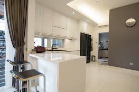 modern dry kitchen dry kitchen cabinet usashare us