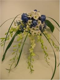 wedding flowers montreal montreal flowers laval flowers wedding flower bouquets
