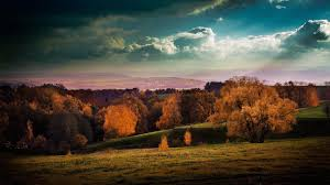 autumn landscape autumn landscape hd wallpaper fullhdwpp
