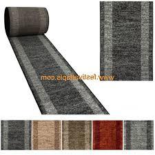 tapis de cuisine grande longueur tapis de cuisine grande longueur affordable tapis cuisine marron