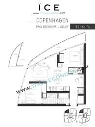 100 condo house plans 3d apartment floor plan design gallery of condo house plans