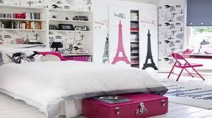 design tips for small bedrooms teenage girls paris bedroom ideas original 1024x768 1280x720 1280x768 1152x864 1280x960 size 1024x768 teenage girls paris bedroom ideas paris themed