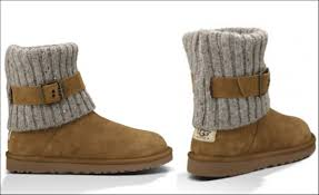 ugg on sale ugg boots year s day uggs sale upto 50