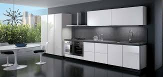 kitchen design for the best home part 3