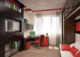 decoration pour chambre d ado deco chambre moderne deco chambre moderne with deco chambre moderne