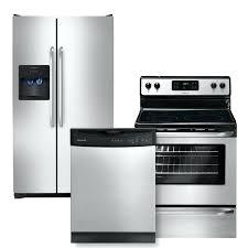 home appliances interesting lowes kitchen appliance lowes appliances dishwashers kitchen appliance bundles kitchen