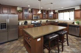 Kitchen Designer Tool Kitchen Design Tool Umh Manufactured Home Sales