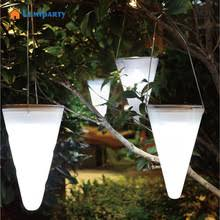 Outdoor Led Chandelier Online Get Cheap Hanging Tapers Aliexpress Com Alibaba Group