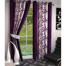 online printed curtains india printed curtains online india buy