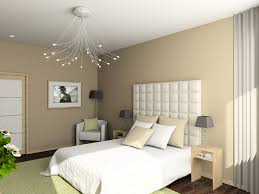 Master Bedroom Light 93 Modern Master Bedroom Design Ideas Pictures Designing Idea