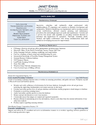 lease analyst cover letter oilfield cover letter image collections