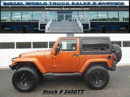 jeep trucks for sale jeep commercial trucks diesel trucks for sale plaistow diesel