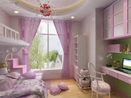 modern teen bedrooms black wooden dresser with mirror dark oak