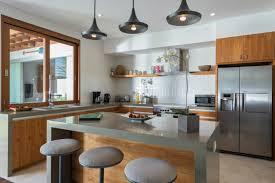 teak kitchen cabinets lovely ideas 10 104 best mahogany or teak