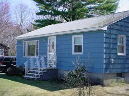 Estimate Cost Of Vinyl Siding by Siding Cost Maine Siding Contractors Maine Free Roofing
