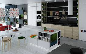 Ikea Home Ikea Plans Your Future Home The Kitchen Is The New Tv Room