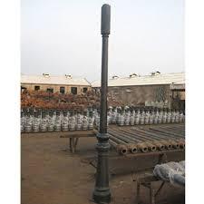decorative street light poles china decorative street lighting poles on global sources