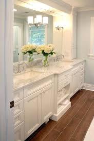 Cheap Bathroom Vanities Sydney Classic Bathroom Vanitiesmedium Size Of Bathroom Bathroom Classic