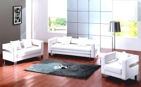 Contemporary Living Room Sets Size Of Living Room Sofa Set Modern Furniture Amazing