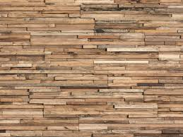 Wood Wall Design 3d Interior Wall Cladding Uk Design And Ideas
