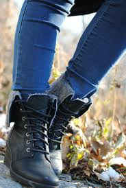 womens ugg boots with laces 95 best winter images on uggs ugg boots and