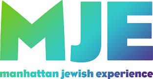 thanksgiving in hebrew classes manhattan jewish experience