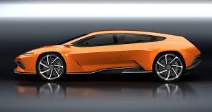 orange cars 2016 wallpaper gt zero geneva auto show 2016 shuting break electric