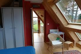 chambre d hote carantec chambre d hôtes cosmeur b b chambre d hôtes carantec