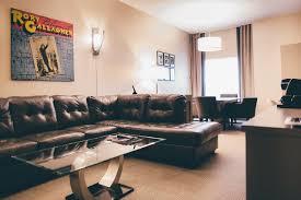 luxus hotel st john s nl jag boutique hotel st john u0027s canada booking com