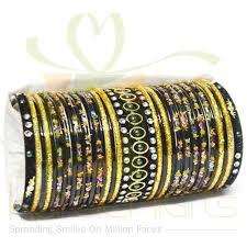wedding gift to karachi gifts wedding gift karachi send sending gift for