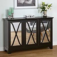 Dining Room Consoles Buffets Dining Room Consoles Buffets - Dining room consoles buffets
