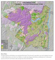 Suny New Paltz Map Open Space Planning Resources U0026 Publications Ulster County