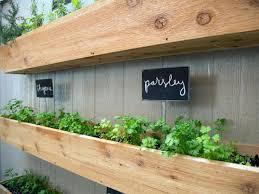 Herb Garden Design Ideas Herb Garden Design Ideas Hgtv