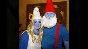 fun couple costume ideas for halloween awesome halloween costumes for couples youtube