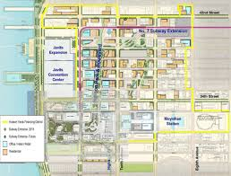 Msg Floor Plan by New York U0027s New West Side Skyscrapercity
