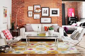 home decor styles explained value city furniture