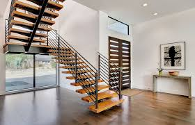 Banister Styles Wrought Iron Railings Do It Yourself To Repair Them Eva Furniture