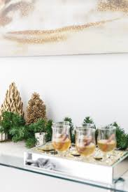 toddies a warm welcome for the holidays fashionable hostess