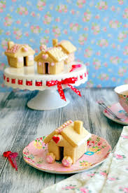 home 3d cuisine utry it home home 3d sugar cookies for s day