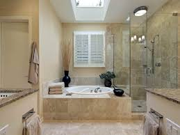 brown and white bathroom ideas beige and black bathroom ideas thesouvlakihouse