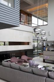 Interior Designers In Johannesburg Beautiful Architecture House With Pool In Johannesburg