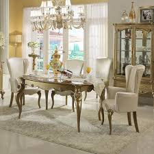 dining chairs trendy contemporary style tara modern classic